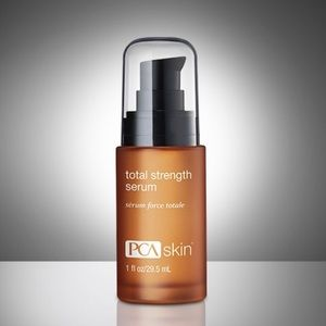 Other - PCA Total Strength Serum